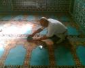Der Teppich 10