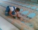 Der Teppich 13
