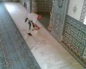Der Teppich 14