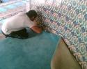 Der Teppich 15