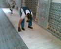Der Teppich 25