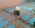 Der Teppich 27