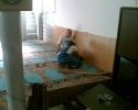 Der Teppich 29