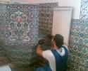Der Teppich 2