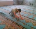 Der Teppich 33