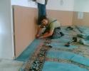 Der Teppich 34