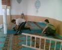 Der Teppich 35
