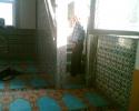 Der Teppich 39