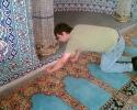 Der Teppich 47