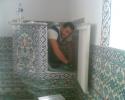 Der Teppich 4