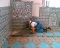 Der Teppich 50