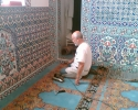 Der Teppich 7