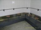 Der Waschraum 10