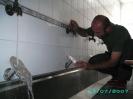 Der Waschraum 11