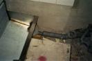 Der Waschraum 12