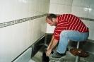 Der Waschraum 3
