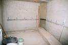 Der Waschraum 7