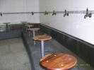 Der Waschraum 9