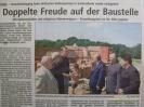 Deutsche Presse 10