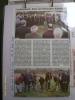 Deutsche Presse 11