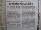 Deutsche Presse 13