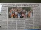 Deutsche Presse 14