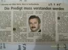 Deutsche Presse 15