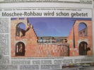 Deutsche Presse 16
