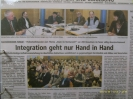 Deutsche Presse 17