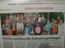 Deutsche Presse 18