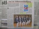 Deutsche Presse 19