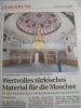 Deutsche Presse 20