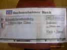 Deutsche Presse 21