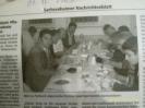 Deutsche Presse 23