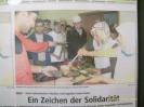 Deutsche Presse 24