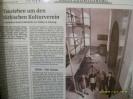Deutsche Presse 25