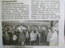 Deutsche Presse 26