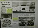 Deutsche Presse 27