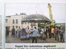 Deutsche Presse 28
