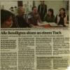 Deutsche Presse 2