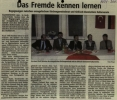Deutsche Presse 32