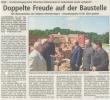 Deutsche Presse 34