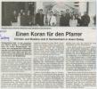 Deutsche Presse 35