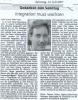 Deutsche Presse 39