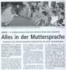 Deutsche Presse 3