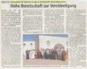 Deutsche Presse 41