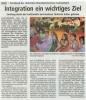 Deutsche Presse 42
