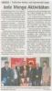 Deutsche Presse 43