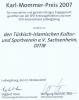 Deutsche Presse 44