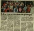 Deutsche Presse 46